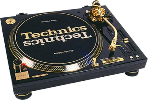Free Dj Decks by Psd Detail Turntable Official Psds