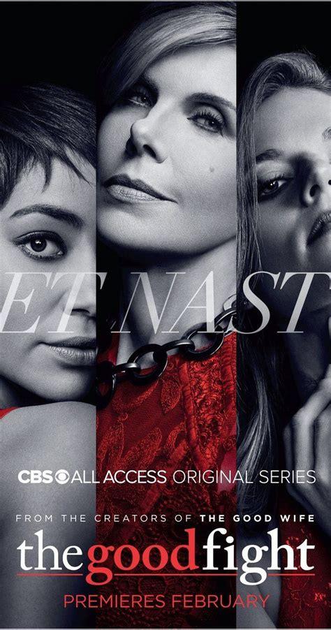 best drama series on tv best 25 drama tv series ideas on new tv