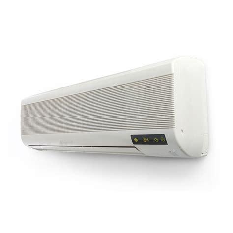 indoor ac split air conditioner indoor unit wholesale trader from chennai