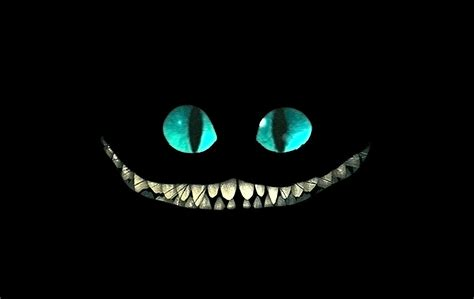 imagenes suicidas hd cheshire cat wallpapers wallpaper cave