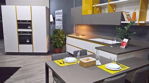 febal cucine offerte best febal cucine offerte photos ideas design 2017