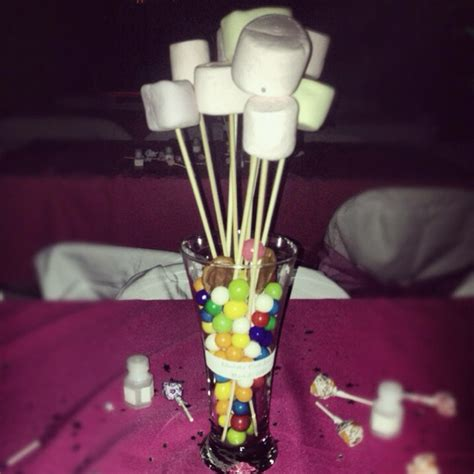 candyland themed centerpieces candyland themed centerpieces 28 images candyland