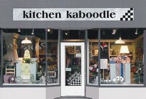 Kitchen Kaboodle Catalog State College Pennsylvania Pennsylvania And Colleges On