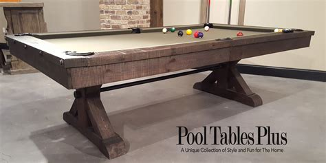 snooker table dining table combination snooker table dining table combination antique billiards