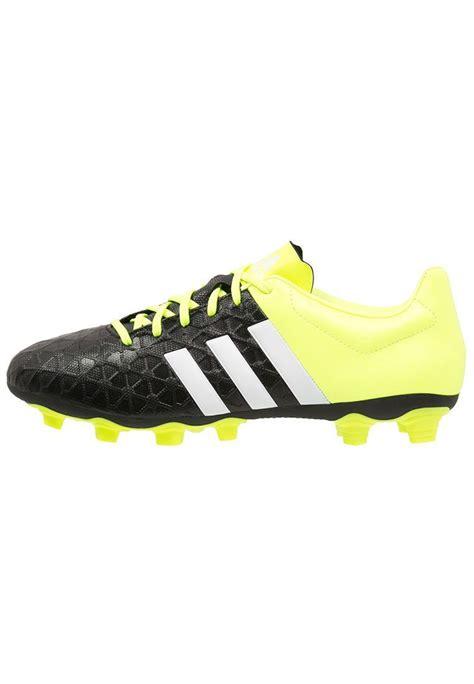Adidas Ace15 4 Original adidas performance ace 15 4 fxg chaussures de adidas