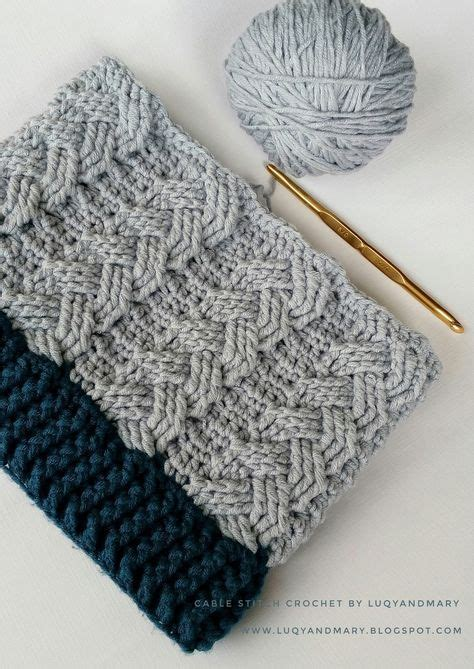 tutorial rajutan gratis this blog is all about crochet free pattern tutorial and