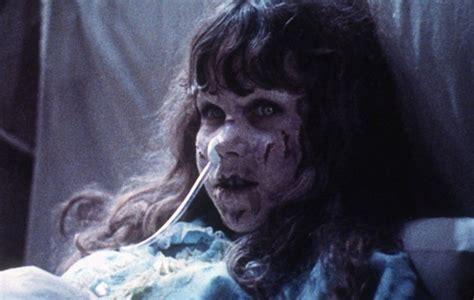 exorcist film quotes exorcism quotes blue exorcist quotesgram