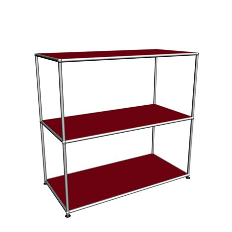 modular furniture design usm haller modular furniture design and decorate your