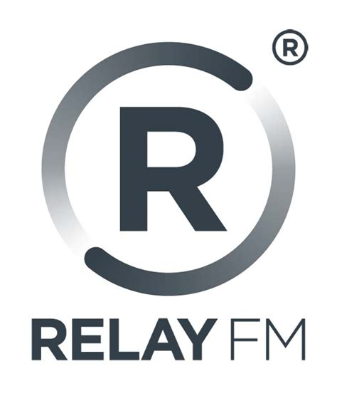 relay for colors happy birthday to relay fm six colors