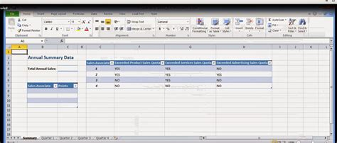 excel 2010 complete tutorial pdf excel 2010 complete tutorial show tab in excel 2010 show