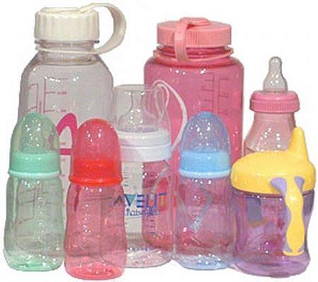 bottiglie plastica per alimenti plastiche killer in cucina io sono nel futuro il