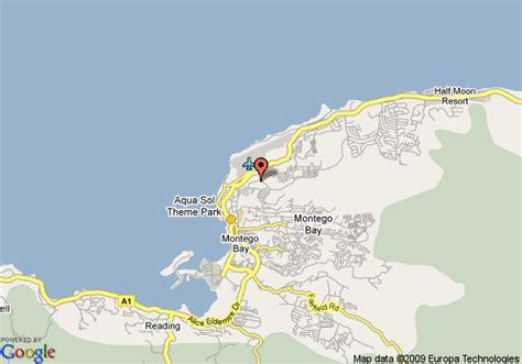 emerald resort map emerald view villas resort montego bay deals see hotel