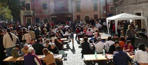 camerata nuova roma sito istituzionale comune di camerata nuova rm home