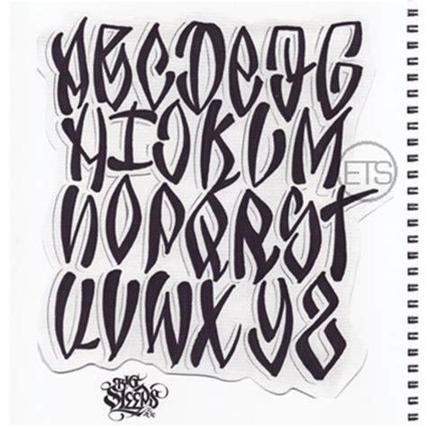 i bid live big sleeps letters to live by vol 1