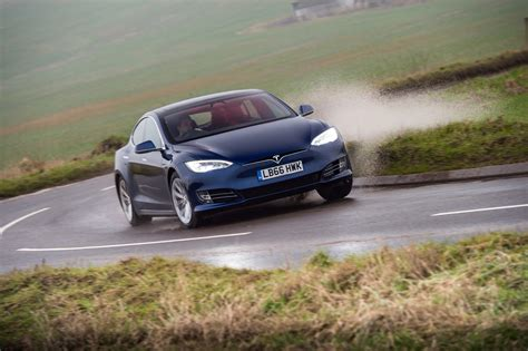tesla pictures cartesla pictures model s 2017 tesla model s review in pictures evo