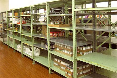 Food Pantries In Michigan by Decatur Mi Food Pantries Decatur Michigan Food Pantries Food Banks Soup Kitchens