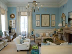 English Home Interiors English Country Decorating Styles Room Decorating Ideas
