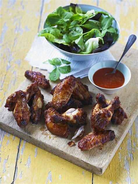 come cucinare ali di pollo al forno ali di pollo al forno agrodolce