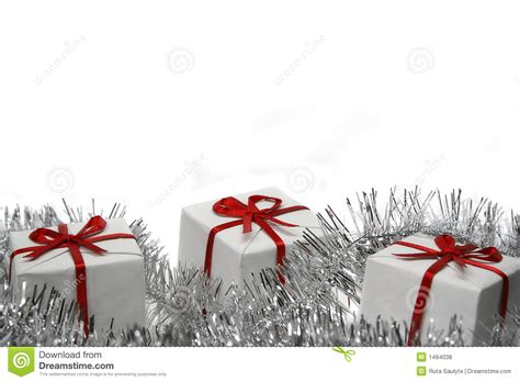 christmas gifts royalty  stock  image