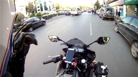 motosiklet ehliyeti youtube