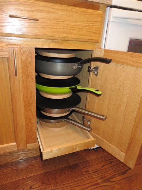 frying pan rack  bobah  lumberjockscom woodworking