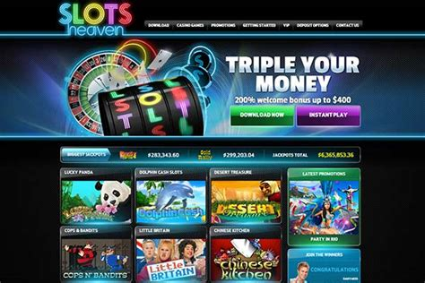 play online slots for real money start to spin win today - Win Real Money Today