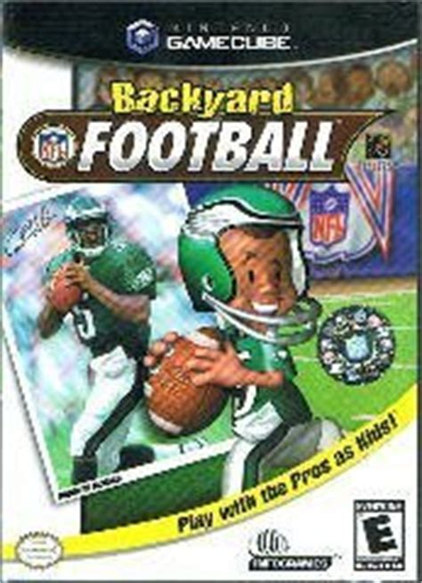 backyard basketball 2001 backyard football games in gamesmanship at farmers market online