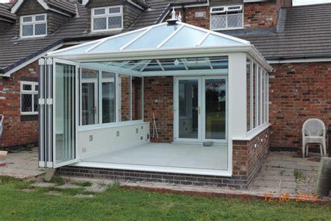 Bi Fold Exterior Patio Doors Exterior Extraordinary Bi Fold Patio Doors For Exterior House Design Homelena