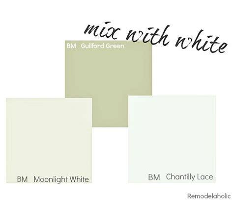 benjamin moore color of the year 2012 benjamin moore color of the year 2012 home design
