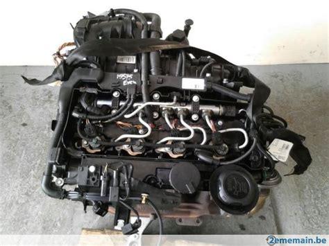 Bmw 318 320 E46 E90 X1 X3 Mesin N42 N46 Pompa Air Radiator 11517511221 bmw e87 e90 118d 120d 318d 320d moteur complet quot n47d20c a quot a vendre 2ememain be