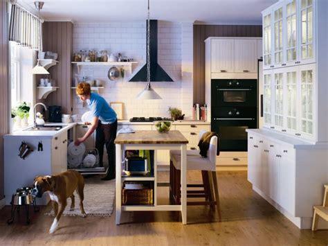 kitchen styles that you always find in kitchen designs find your favorite kitchen style hgtv