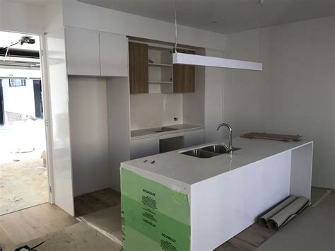 our new place kitchen completion img 0183 mosaic property group