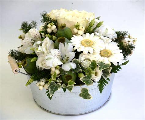 fiori per sposi centrotavola sposi fiori de berto consegna fiori a