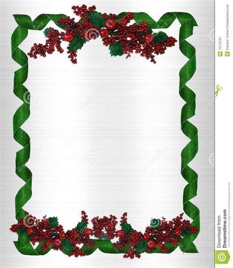 cornici glitterate lusso disegno cornice natalizia da colorare