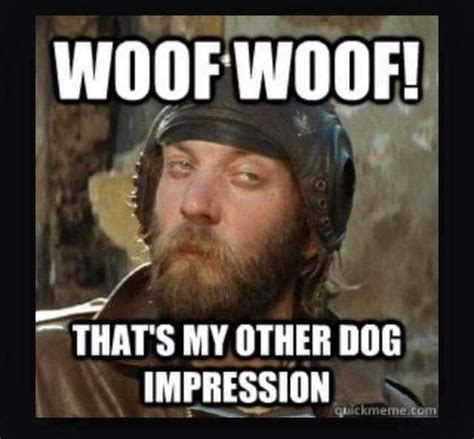 movie quotes kelly heroes quot oddball quot donald sutherland kelly s heroes movies