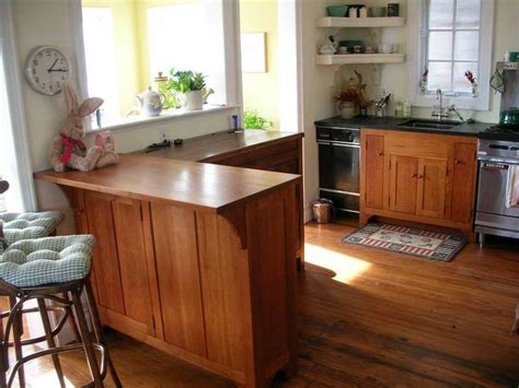 10x10 kitchen designs with island 35 best images about 10x10 kitchen design on