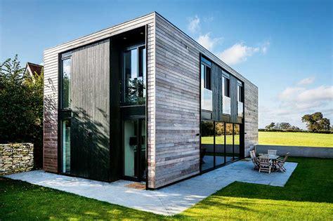 contemporary home design uk hill country contemporary house plans joy studio design
