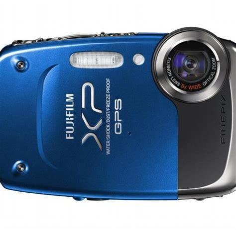 Kamera Fujifilm T300 wahre werte alte leica kameras erzielen top preise bei