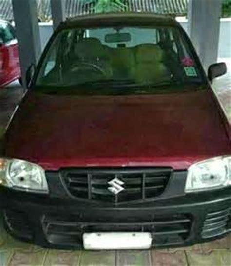 Maruti Suzuki Complaint Number Ladakoodotcom Complaint Against Maruti Suzuki And Dealer