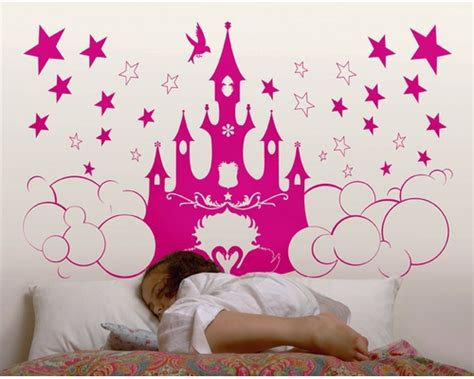 toddler wall stickers 18 fantastic wall stickers for inspiration freshnist