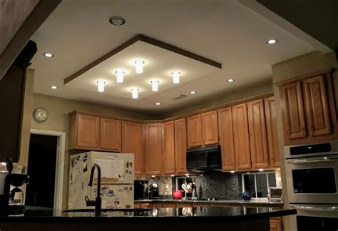 unique kitchen track lighting lowes ideas home decor
