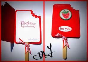 Handmade Birthday Invitation Cards - appealing handmade birthday invitation cards 49 in happy