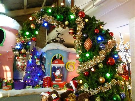 hooville christmas tree for sale 217 best ideas grinch whoville images on and