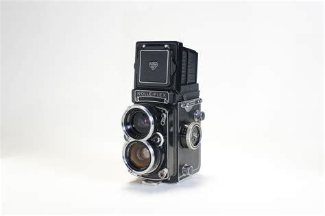 images gratuites cru ancien produit appareil photo