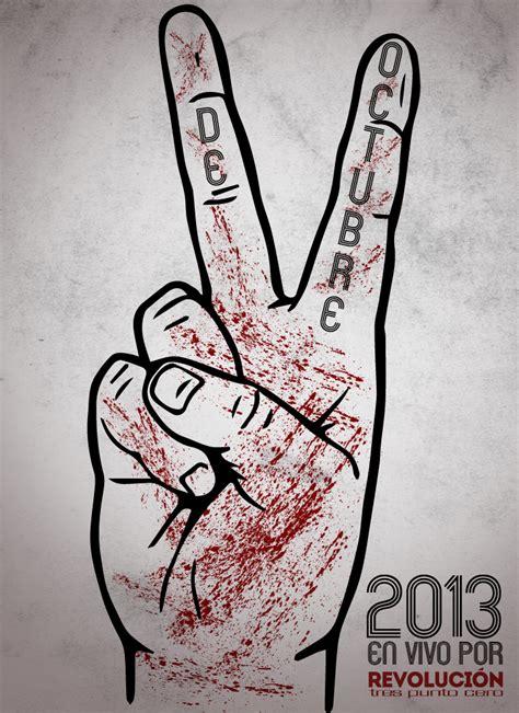 imagenes octubre para colorear diario mx gr 225 fica de la masacre estudiantil de 1968