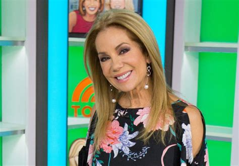 kathie lee gifford church kathie lee gifford speaks about her long friendship with