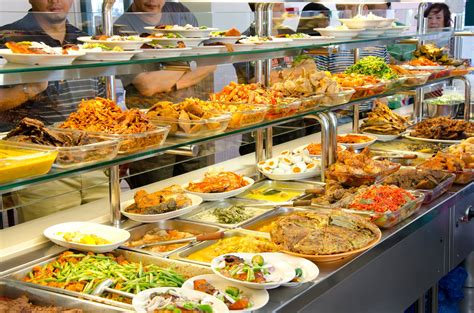 new year buffet catering 2015 halal die die must try food in singapore locomole