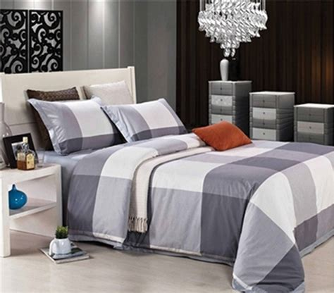 cityscape comforter moder design cityscape gray twin xl comforter set