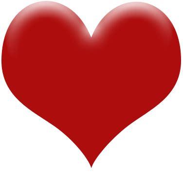 imagenes de corazones grandes y rojos banco de imagenes y fotos gratis gifs animados de amor