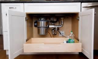 cabinet slides kitchen drawer